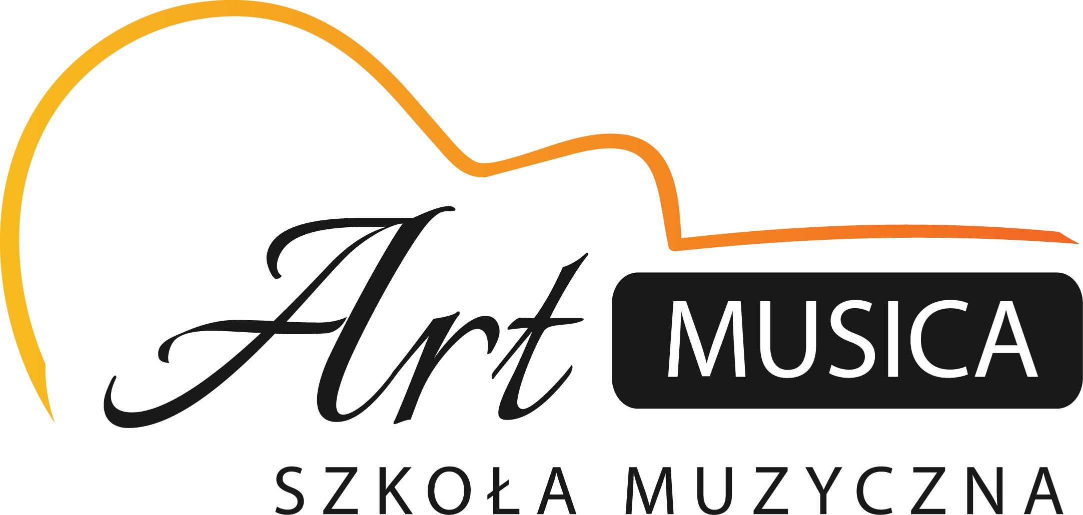 ArtMusica